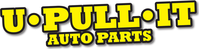 u pull it auto parts do it yourself auto parts memphis tn